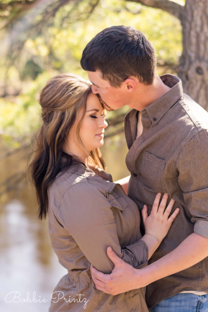 Taylors-Falls-Minnesota-Engagement-Photos