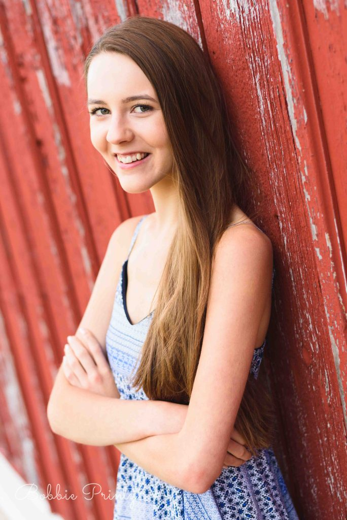 bruentrup-farm-maplewood-senior-photos-dcs_7894