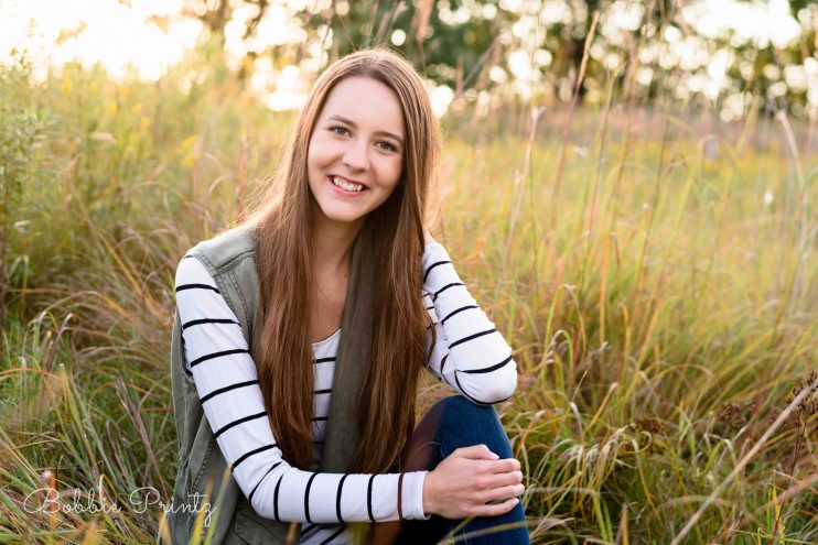 bruentrup-farm-maplewood-senior-photos-dcs_8233