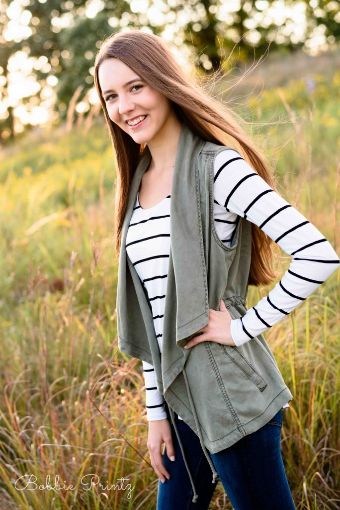 bruentrup-farm-maplewood-senior-photos-dcs_8283