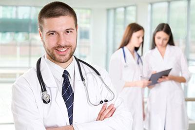 best-medical-care-2