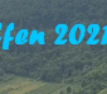 Bobber Forum Treffen 2021