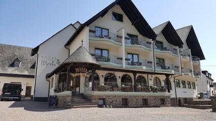 Hotel Merle
