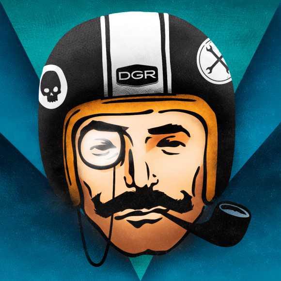 Profilbild von papalapaddy