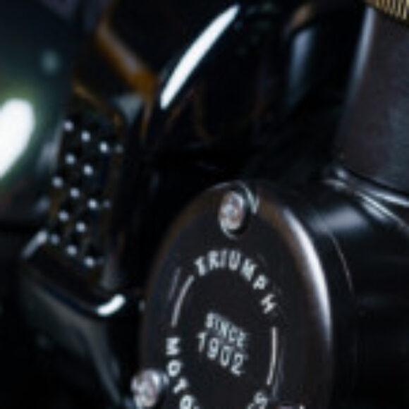 Profilbild von Plutonium