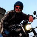 Profilbild von Tom