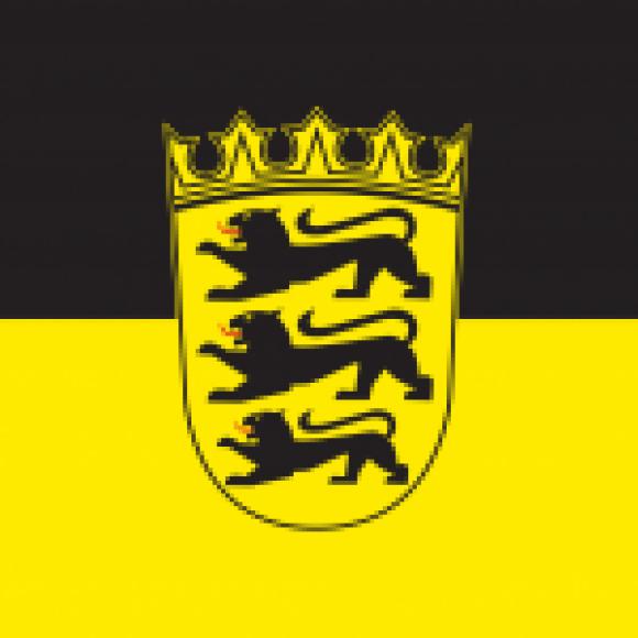 Gruppenlogo von Baden Württemberg