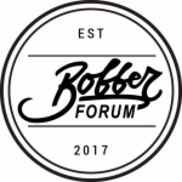 Gruppenlogo von BobberForum Treffen