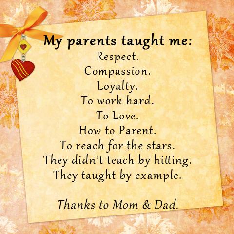 My parents_edited-1