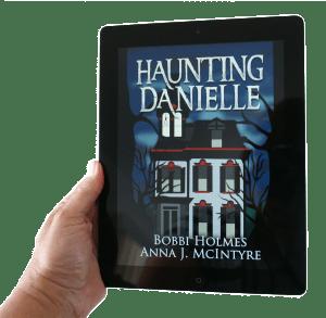 Haunting Danielle small ebook_edited-2