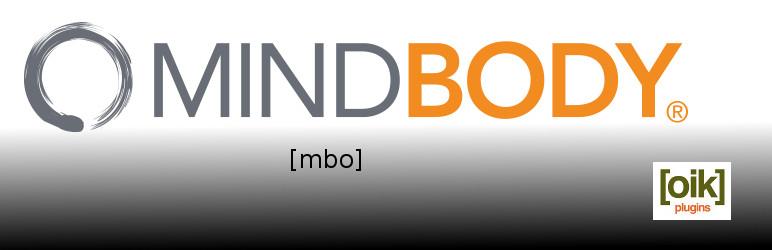 mbo – Mindbody Online