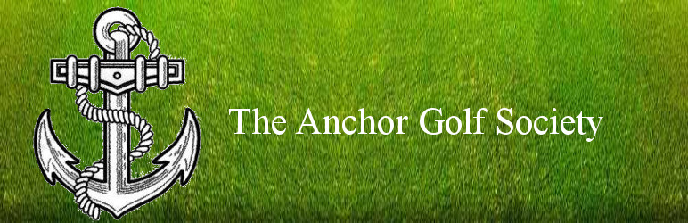 TAGS – Anchor Golf Society