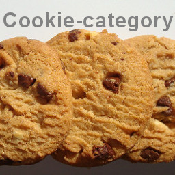 cookie-category v1.2.0