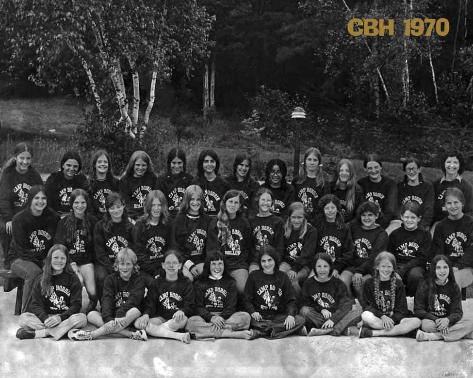 1970ish-Camp-Bobbin-Hollow
