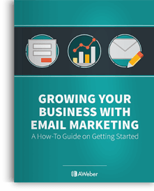 Free Guide to Email Marketing