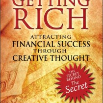 The Science of Getting Rich - The Right To Be Rich