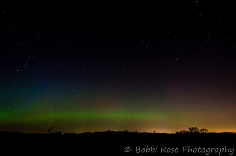 aurora 2-0938