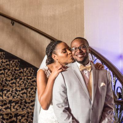 Johnson wedding-1001