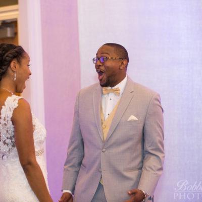 Johnson wedding-1002