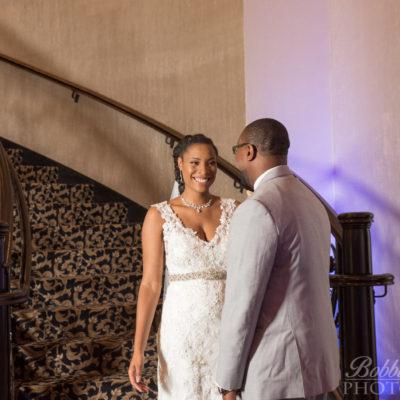 Johnson wedding-1003