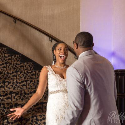 Johnson wedding-1005
