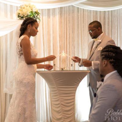 Johnson wedding-1014