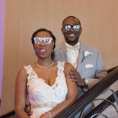 Johnson wedding-1026