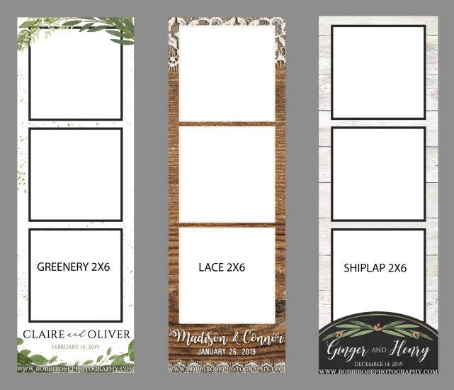 NAMED TEMPLATES 2.7.19 Page 4