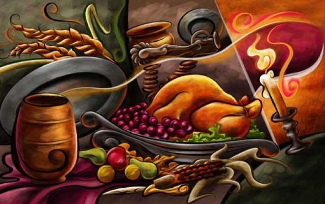 Thanksgiving-Dinner-image-holiday-2012-W