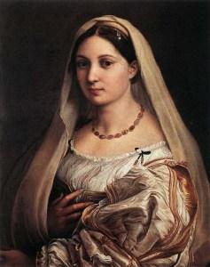 Raphael.woman.600pix