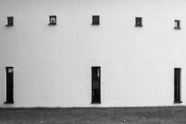 Bochum_20140811_0003_1280px