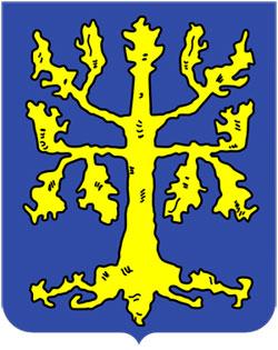 Ortszeichen Hagen-Haspe