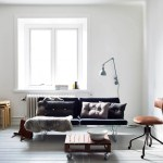 Swing Arm Wall Sconces A Roundup Of Our Favorite Affordable