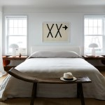 Mixing It Up 15 Bedroom Furniture Pairings That Work Bobby Berk
