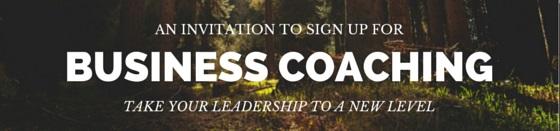 business-coaching-cta