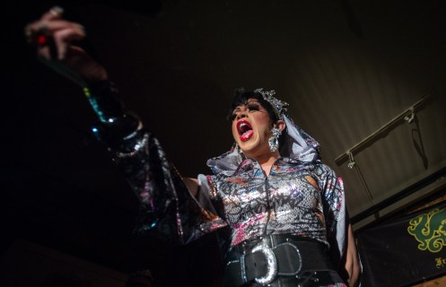 120414_DragShow10_be