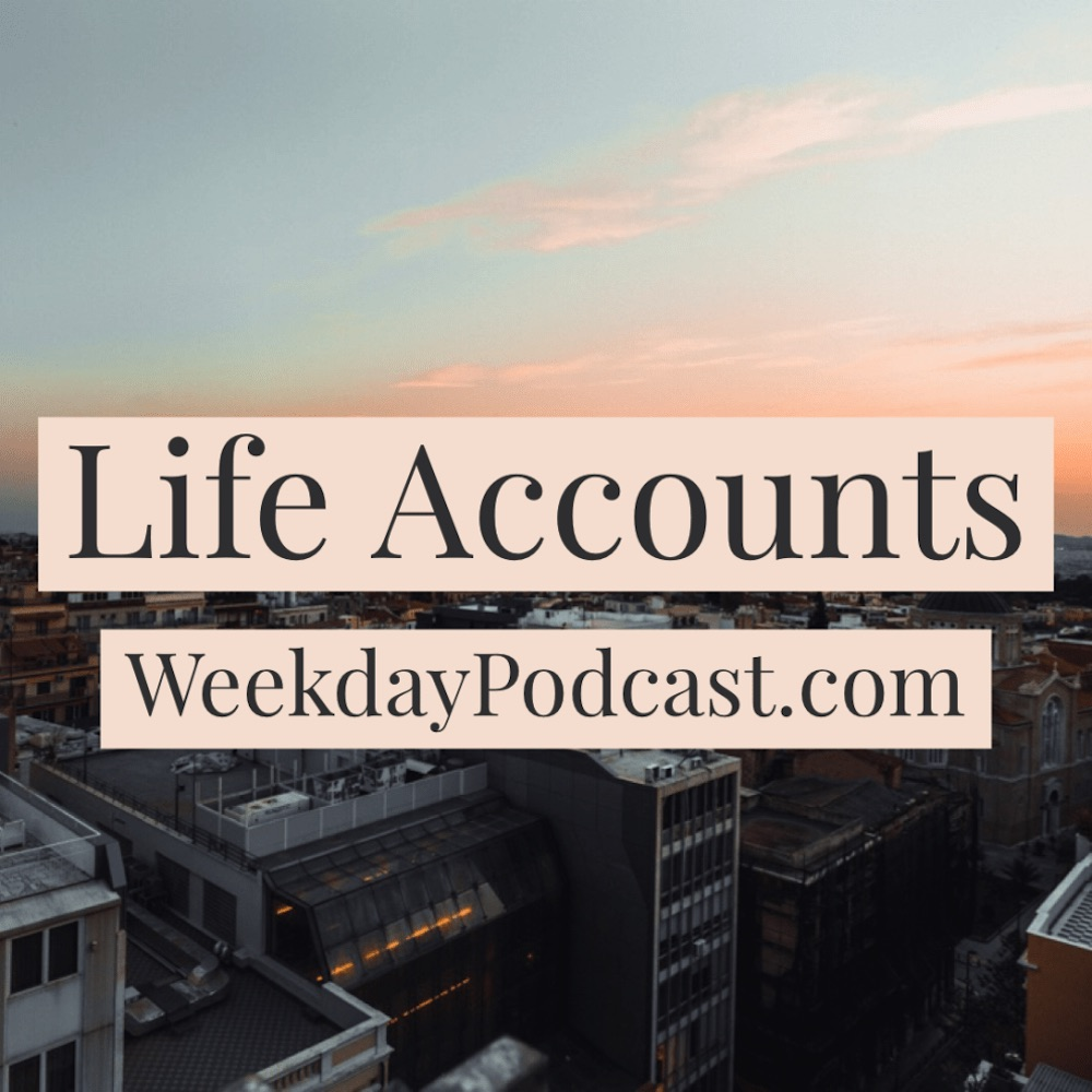Life Accounts