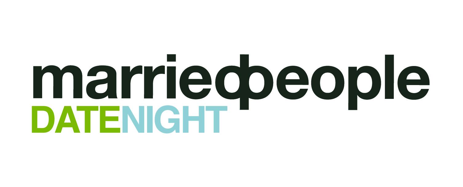 MP_Date_Night_Logo