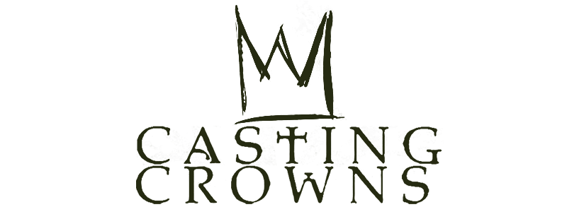 casting-crowns-png