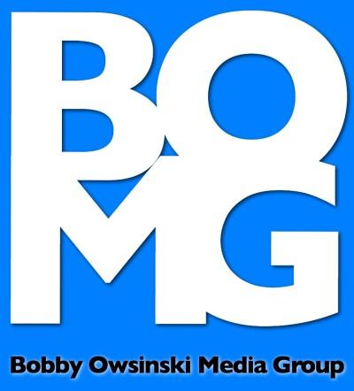BOMG logo