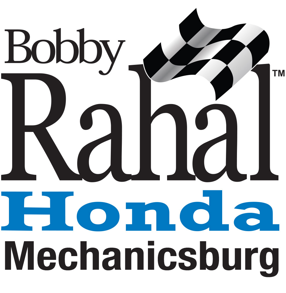 schedule service bobby rahal