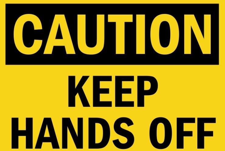 Hands_Off.jpg
