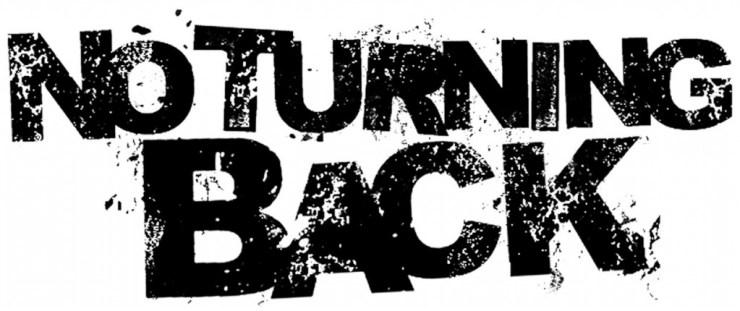 No_Turning_Back.jpg