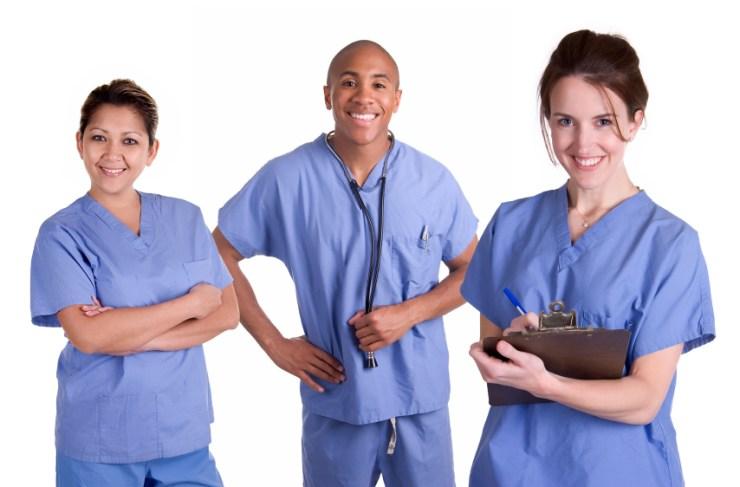 Nurses_3.jpg