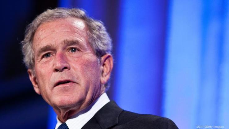 Pres_Bush.jpg