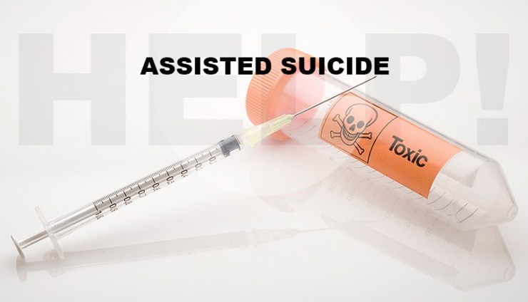 assisted-suicide1.jpg