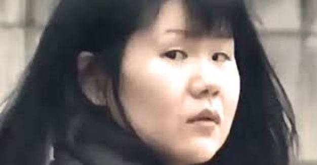 Ayumi Kuboki