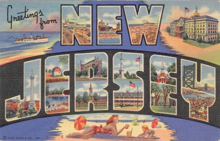 Greetings New Jersey.jpg