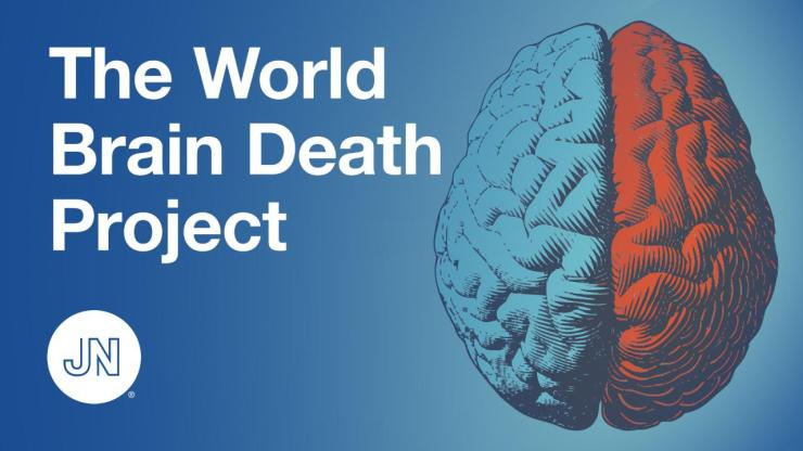 World Death Project