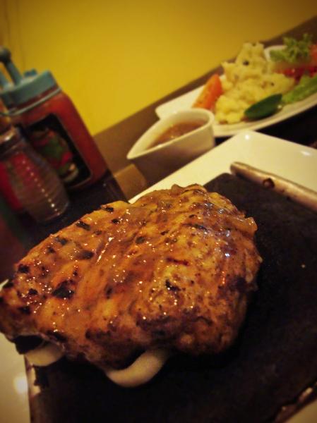Bobbys Steak  Dgriil Stone  Destination For Steak